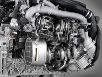BMW N57S Diesel, 25 of 33