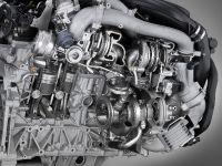 BMW N57S Diesel, 26 of 33