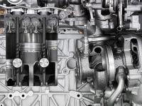 BMW N57S Diesel, 27 of 33
