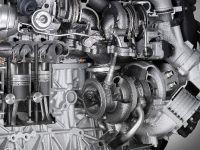 BMW N57S Diesel, 28 of 33