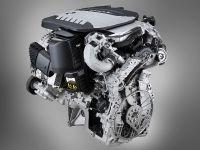 BMW N57S Diesel, 30 of 33