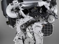 BMW N57S Diesel, 31 of 33