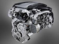 BMW N57S Diesel, 32 of 33