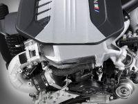 BMW N57S Diesel, 33 of 33