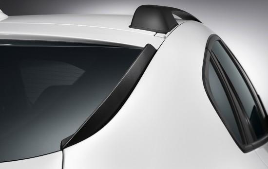 BMW Performance X6
