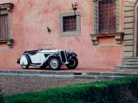 thumbnail image of BMW Roadster 315/1