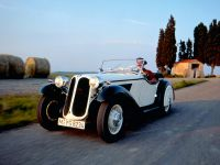 BMW Roadster 315/1, 1 of 6