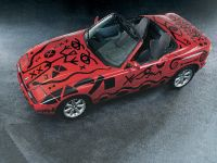 thumbnail image of BMW Roadster Z1