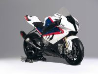 BMW S 1000 RR SBK racebike, 1 of 7