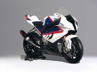 BMW S 1000 RR SBK racebike, 1 of 7