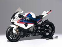 BMW S 1000 RR SBK racebike, 2 of 7