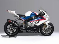 BMW S 1000 RR SBK racebike, 4 of 7