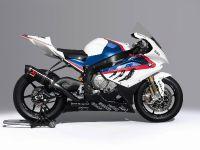 BMW S 1000 RR SBK racebike, 4 of 7