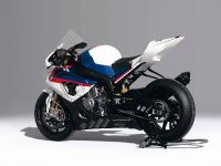 BMW S 1000 RR SBK racebike, 5 of 7