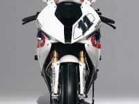 BMW S 1000 RR SBK racebike, 6 of 7