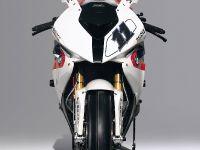 BMW S 1000 RR SBK racebike, 6 of 7