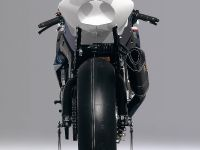 BMW S 1000 RR SBK racebike, 7 of 7