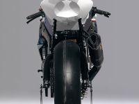 BMW S 1000 RR SBK racebike, 7 of 7