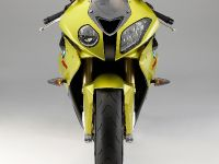 BMW S 1000 RR sportbike, 4 of 24