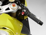 BMW S 1000 RR sportbike, 8 of 24