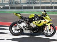 BMW S 1000 RR sportbike, 12 of 24