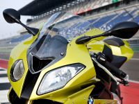 BMW S 1000 RR sportbike, 14 of 24