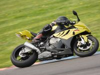 BMW S 1000 RR sportbike, 20 of 24