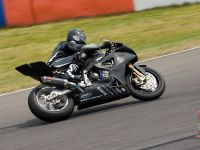 BMW S 1000 RR, 5 of 6
