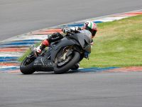 BMW S 1000 RR, 4 of 6