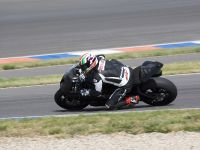 BMW S 1000 RR, 3 of 6