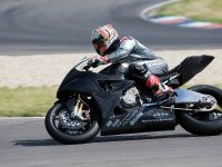 BMW S 1000 RR, 2 of 6