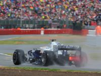 thumbnail image of BMW Sauber F1 Team Silverstone
