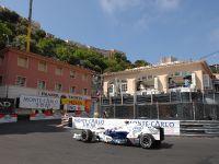 BMW Sauber F1 Team, 2 of 6