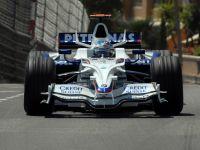 BMW Sauber F1 Team, 4 of 6