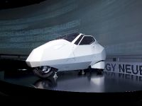 BMW Simple Concept, 5 of 7