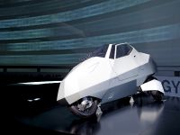 BMW Simple Concept, 6 of 7