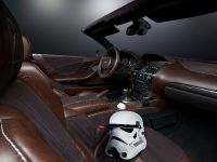 thumbnail image of BMW Stormtrooper by Vilner Teaser