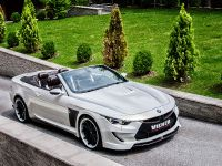 BMW Stormtrooper by Vilner, 8 of 34