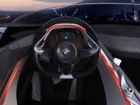 BMW Vision Connected Drive Concept, 13 of 14