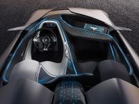 BMW Vision Connected Drive Concept, 14 of 14