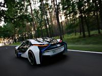 BMW Vision EfficientDynamics Concept, 25 of 73