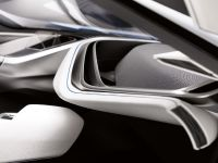 BMW Vision EfficientDynamics Concept, 30 of 73
