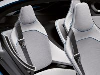 BMW Vision EfficientDynamics Concept, 32 of 73
