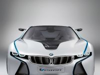 BMW Vision EfficientDynamics Concept, 35 of 73