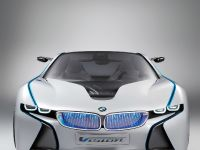 BMW Vision EfficientDynamics Concept, 36 of 73