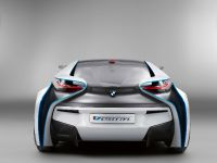 BMW Vision EfficientDynamics Concept, 37 of 73