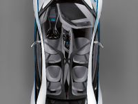 BMW Vision EfficientDynamics Concept, 38 of 73