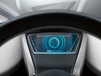 BMW Vision EfficientDynamics Concept, 42 of 73