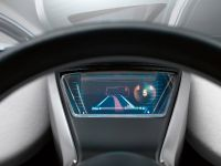 BMW Vision EfficientDynamics Concept, 43 of 73