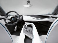 BMW Vision EfficientDynamics Concept, 46 of 73